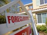 Foreclosure Condo Listings